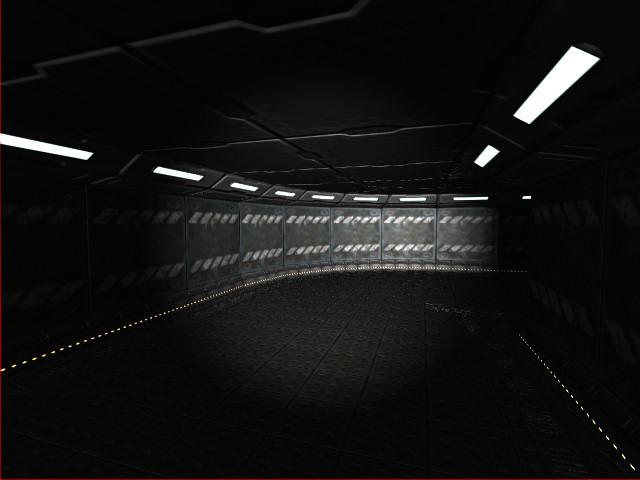 DMS : La base Etage4_01