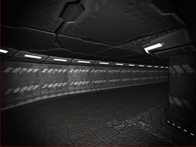 DMS : La base Etage4_02
